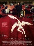 Affiche de La Poussière du temps