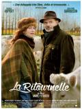 Affiche de La Ritournelle