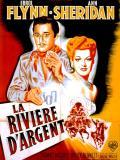 Affiche de La Rivière d