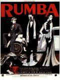 Affiche de La Rumba