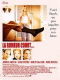 Affiche de La Rumeur court...
