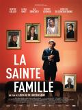 Affiche de La Sainte Famille