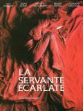 Affiche de La Servante écarlate