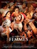 Affiche de La Source des femmes