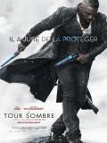 Affiche de La Tour sombre