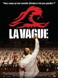 Affiche de La Vague