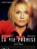 Affiche de La Vie promise