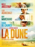 Affiche de La Dune