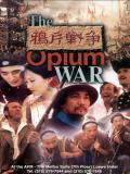 Affiche de La guerre de l