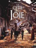 Affiche de La cité de la joie