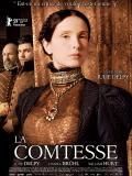 Affiche de La comtesse