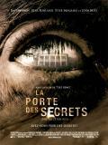 Affiche de La porte des secrets