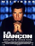 Affiche de La rançon