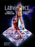 Affiche de Lady Ice