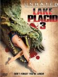 Affiche de Lake Placid 3 (TV)