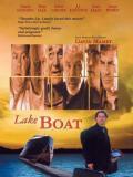 Affiche de Lakeboat