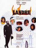 Affiche de Landru