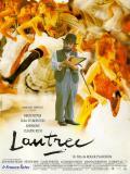 Affiche de Lautrec