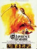 Affiche de Lawrence d
