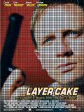 Affiche de Layer Cake