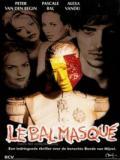 Affiche de Le Bal masqué