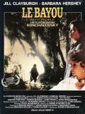 Affiche de Le Bayou