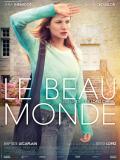Affiche de Le Beau Monde