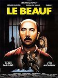 Affiche de Le Beauf
