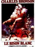 Affiche de Le Bison blanc