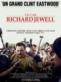 Affiche de Le Cas Richard Jewell