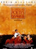 Affiche de Le Cercle des poètes disparus