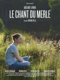 Affiche de Le Chant du merle