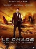 Affiche de Le Chaos