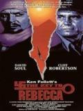Affiche de Le Code Rebecca