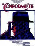 Affiche de Le Conformiste