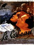 Affiche de Le Corbeau