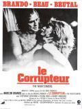 Affiche de Le Corrupteur