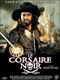 Affiche de Le Corsaire noir