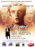 Affiche de Le Cygne du destin