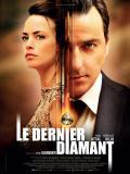 Affiche de Le Dernier Diamant