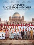 Affiche de Le Dernier Vice-Roi des Indes