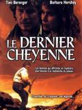 Affiche de Le Dernier cheyenne