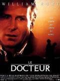 Affiche de Le Docteur