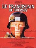 Affiche de Le Franciscain de Bourges
