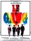Affiche de Le Gang