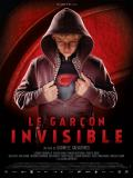 Affiche de Le Gar�on invisible