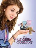 Affiche de Le Geek Charmant