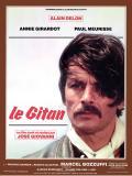 Affiche de Le Gitan