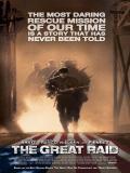 Affiche de Le Grand Raid