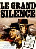 Affiche de Le Grand Silence